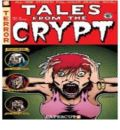 Tales from the Crypt: You Toomb