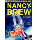 Nancy Drew: Cliffhanger No. 19