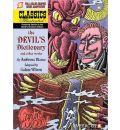 The Devil's Dictionary and Other Works