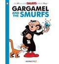 The Smurfs: Gargamel and the Smurfs