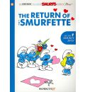 Smurfs 10: The Return of Smurfette