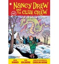 Nancy Drew and the Clue Crew: Enter the Dragon Mystery No. 3
