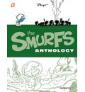 The Smurfs Anthology No. 3: 3
