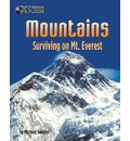 Mountains: Surviving on Mt. Everest