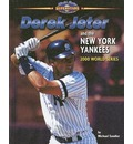 Derek Jeter and the New York Yankees: 2000 World Series