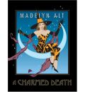 A Charmed Death: A Bewitching Mystery
