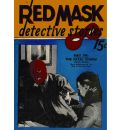Red Mask Detective Stories