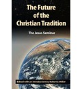 The Future of the Christian Tradition