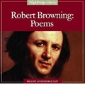Robert Browning: Poems