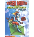 Tiger Moth and the Dragon Kite Contest