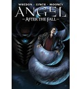 Angel: After the Fall v. 4