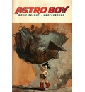 Astro Boy: Movie Prequel