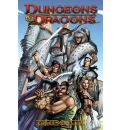 Dungeons & Dragons Classics: Volume 1