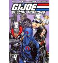 G.I. Joe: Special Missions: Volume 4