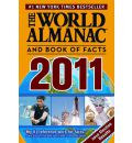 The World Almanac and Book of Facts 2011 2011