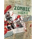 Zombie Haiku: Good Poetry for Your Brains