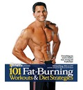 101 Fat-Burning Workouts & Diet Strategies
