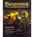 Pathfinder Adventure Path: Carrion Crown: Shadows of Gallowspire Part 6