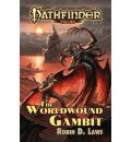 Pathfinder Tales: Worldwound Gambit