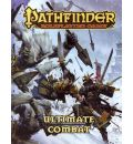 Pathfinder Roleplaying Game: Ultimate Combat
