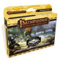Pathfinder Adventure Card Game: Skull & Shackles: Raiders of the Fever Sea Deck 2