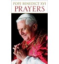 Prayers by Pope Benedict XVI