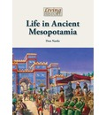 Life in Ancient Mesopotamia