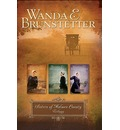 Sisters of Holmes County: Three Bestselling Romance Novels in One Volume