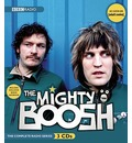 The Mighty Boosh: The Complete BBC Radio Series