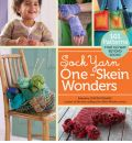 Sock Yarn One-Skein Wonders