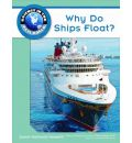 Why Do Ships Float?