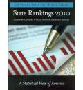 State Rankings 2010: A Statistical View of America