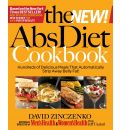 The New Abs Diet Cookbook: Hundreds of Powerfood Meals That Will Flatten Your Stomach and Keep You Lean for Life