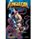 Jungle Girl: Oversized Volume 2