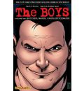 The Boys: Butcher, Baker, Candlestickmaker Volume 10
