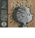 Complete Peanuts Vol 16: 1981-1982 The