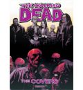 The Walking Dead: Covers Volume 1