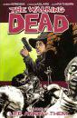 The Walking Dead: Life Among Them Volume 12