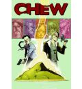 Chew: International Flavor v. 2