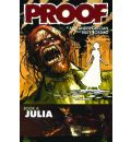 Proof: Julia v. 4