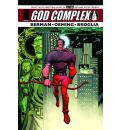 God Complex Complete Collection: Book 1