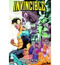 Invincible: Get Smart Volume 15