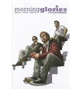 Morning Glories: P.E. Volume 3