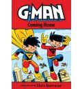 G-Man: Coming Home Volume 3