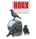 Hoax Hunters: Murder, Death, and the Devil Volume 1