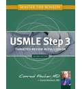Kaplan Medical USLME Master the Boards Step 3