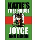 Katie's Tree House