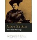 Clara Zetkin: Selected Writings