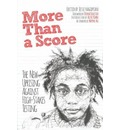 More Than a Score: The New Uprising Against Standardised Testing