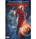 Irredeemable, Volume 8
